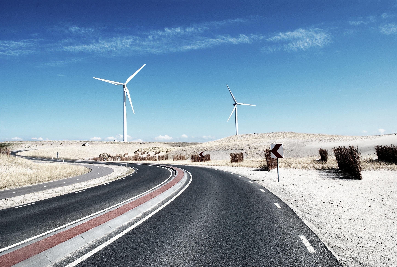 Serwis-Klimatyzacj-Slider-Stockphoto